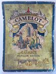 Board Game: Camelot