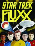 Board Game: Star Trek Fluxx