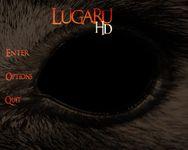Video Game: Lugaru: The Rabbit's Foot