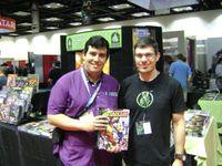 RPG Designer: Steve Kenson