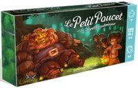 Board Game: Le Petit Poucet