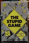 Board Game: The Stupid Game