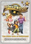 Board Game: Hollywood: The Other Side of Hollywood