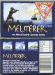 Board Game: Meuterer