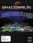 RPG Item: Aetherology