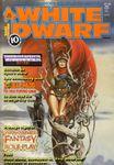 Issue: White Dwarf (Issue 94 - Oct 1987)