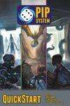 RPG Item: Pip System QuickStart