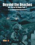 Board Game: Beyond the Beaches: ASL Starter Kit Bonus Pack #1