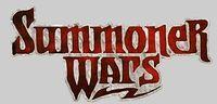 Family: Summoner Wars