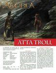 RPG Item: Atta Troll