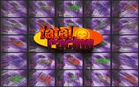 Video Game: Fatal Racing