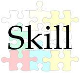 RPG Mechanic: Skill Based (buy or gain skills)