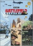 Video Game: Battle Academy