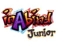 Board Game: In A Bind Jr