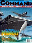 Board Game: Victory at Midway