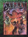 RPG Item: Guide to the Sabbat