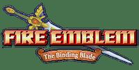 Video Game: Fire Emblem: The Binding Blade