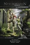 RPG Item: New Horizon Starter Guide