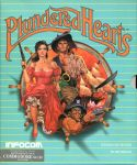 Video Game: Plundered Hearts