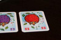 Board Game: Bucket Brigade