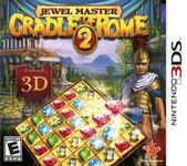 Video Game: Cradle of Rome 2