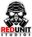 Video Game Publisher: Red Unit Studios