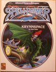 RPG Item: SJR7: Krynnspace