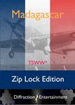TSWW: Madagascar