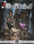 RPG Item: Baby Bestiary 2