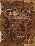 RPG Item: V.2: The Candlekeep Compendium Volume 2