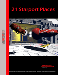 RPG Item: 21 Starport Places