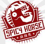 Video Game Developer: Spicy Horse