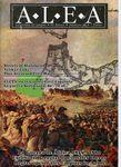Board Game: La Guerra de Africa 1859-60