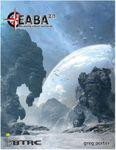 RPG Item: EABA v2
