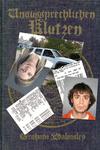 RPG Item: GW02: Unaussprechlichen  Klutzen