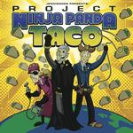 RPG Item: Project Ninja Panda Taco