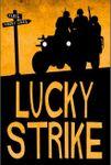 RPG Item: JM07: Lucky Strike