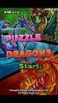 Video Game: Puzzle & Dragons