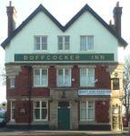 Guild: Bolton, Lancashire, UK