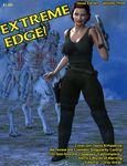 RPG Item: 03-11: Extreme Edge Issue Eleven, Volume Three