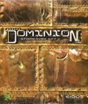 Video Game: Dominion: Storm Over Gift 3