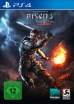 Video Game Compilation: Risen 3: Titan Lords – Enhanced Edition