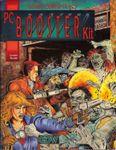 RPG Item: PC Booster Kit