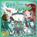 Доктор Паника