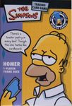 Board Game: Simpsons Trading Card Game