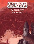 RPG Item: By Shadow of Night (C&C)