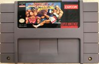 Video Game Compilation: Street Fighter II Turbo