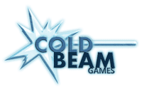 Video Game Publisher: Cold Beam Games Ltd.