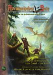 Issue: Aventurischer Bote (Issue 172 - Jul/Aug 2015)
