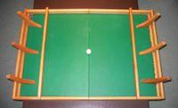 Board Game: Powerball